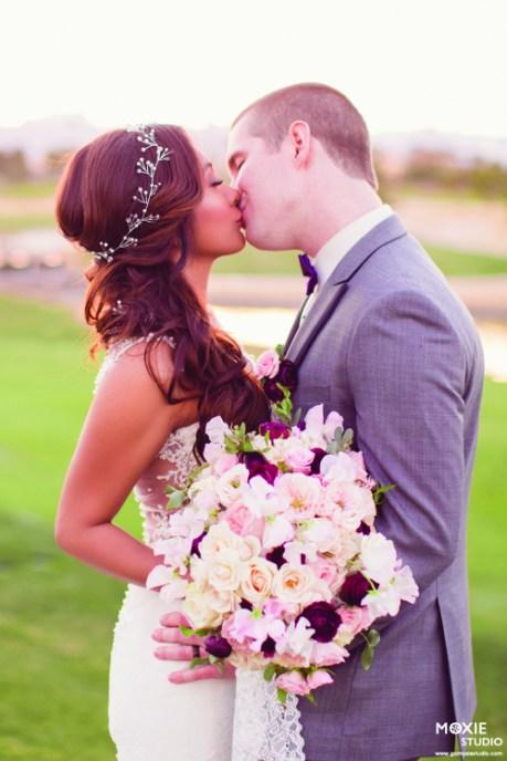 Bridal Spectacular_Moxie Studio-Nickell Wedding- Canyon Gate-23_0023
