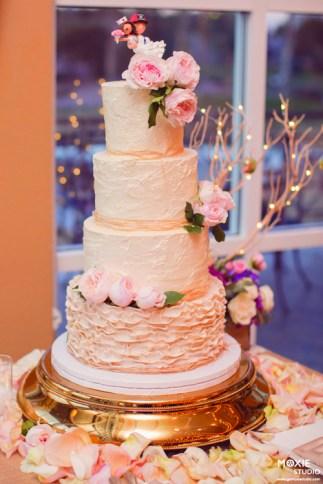 Bridal Spectacular_Moxie Studio-Nickell Wedding- Canyon Gate-26_0026