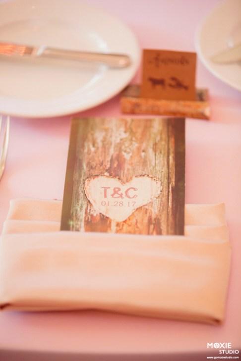 Bridal Spectacular_Moxie Studio-Nickell Wedding- Canyon Gate-4_0004