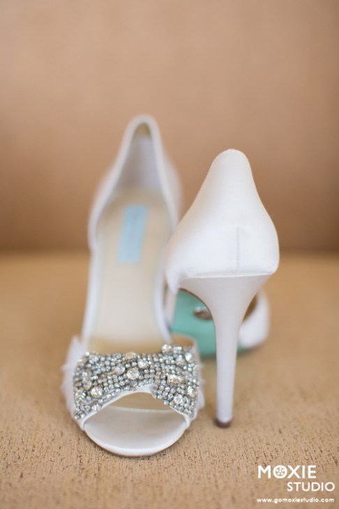 Bridal Spectacular_Moxie Studio at Las Vegas Paiute_Alyssa & Tyson_03