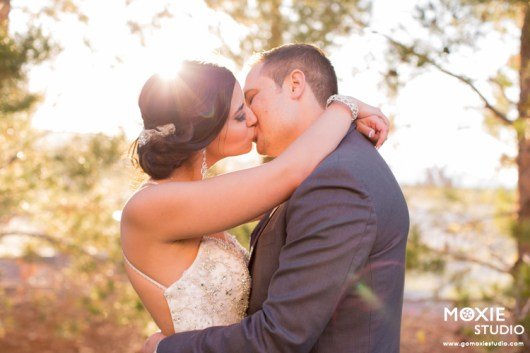 Bridal Spectacular_Moxie Studio at Las Vegas Paiute_Alyssa & Tyson_08