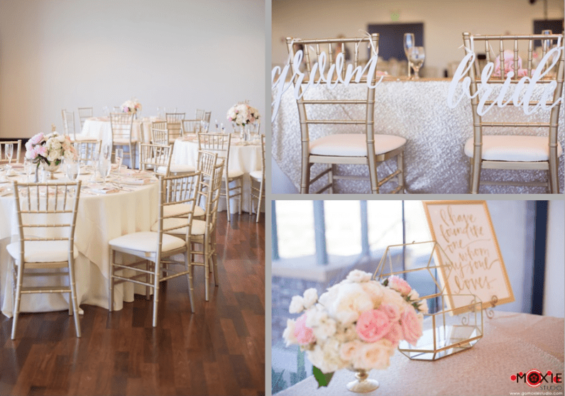 Bridal Spectacular_Moxie Studio at Las Vegas Paiute_Alyssa & Tyson_25