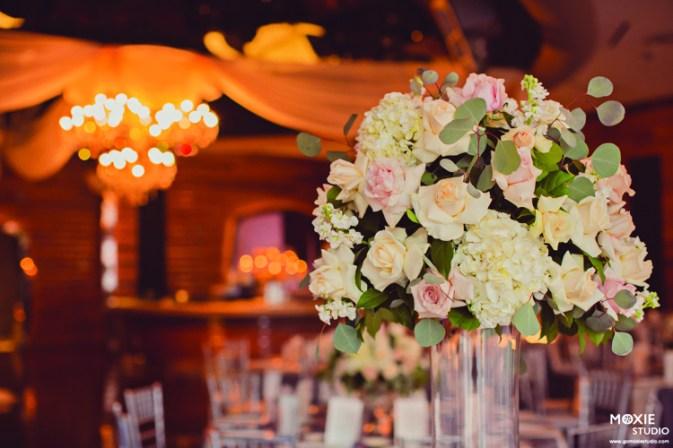 Bridal Spectacular_MoxieStudio- Schrock Wedding- Red Rock Resort-28mb