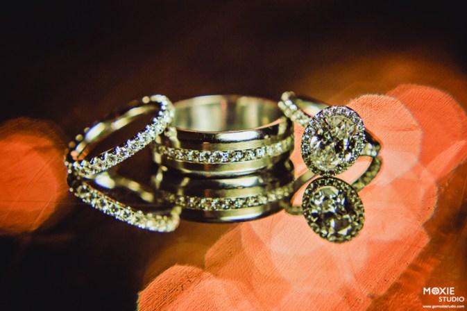 Bridal Spectacular_MoxieStudio- Schrock Wedding- Red Rock Resort-46-mb