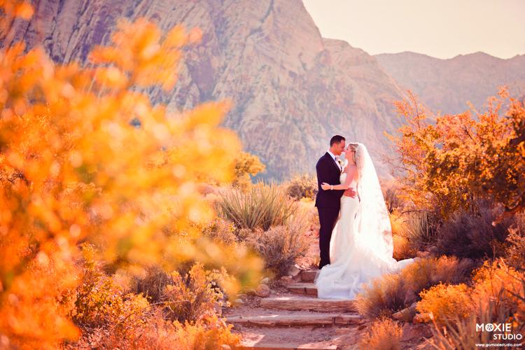 Bridal Spectacular_MoxieStudio-Schrock Wedding- Red Rock Resort-6