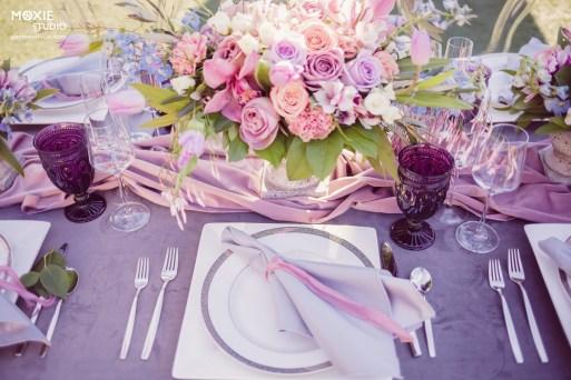 Bridal Spectacular_MoxieStudioStyledShoot-186