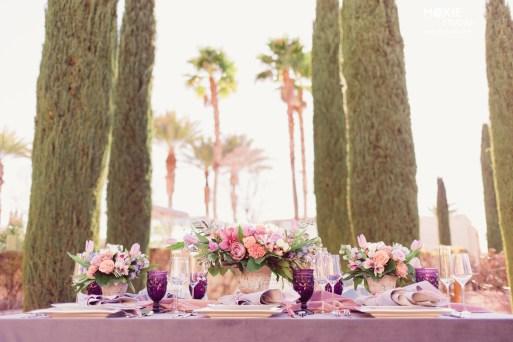 Bridal Spectacular_MoxieStudioStyledShoot-193