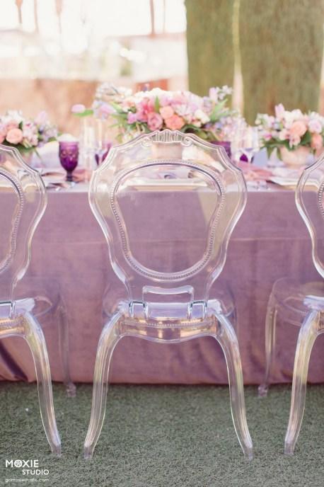 Bridal Spectacular_MoxieStudioStyledShoot-204