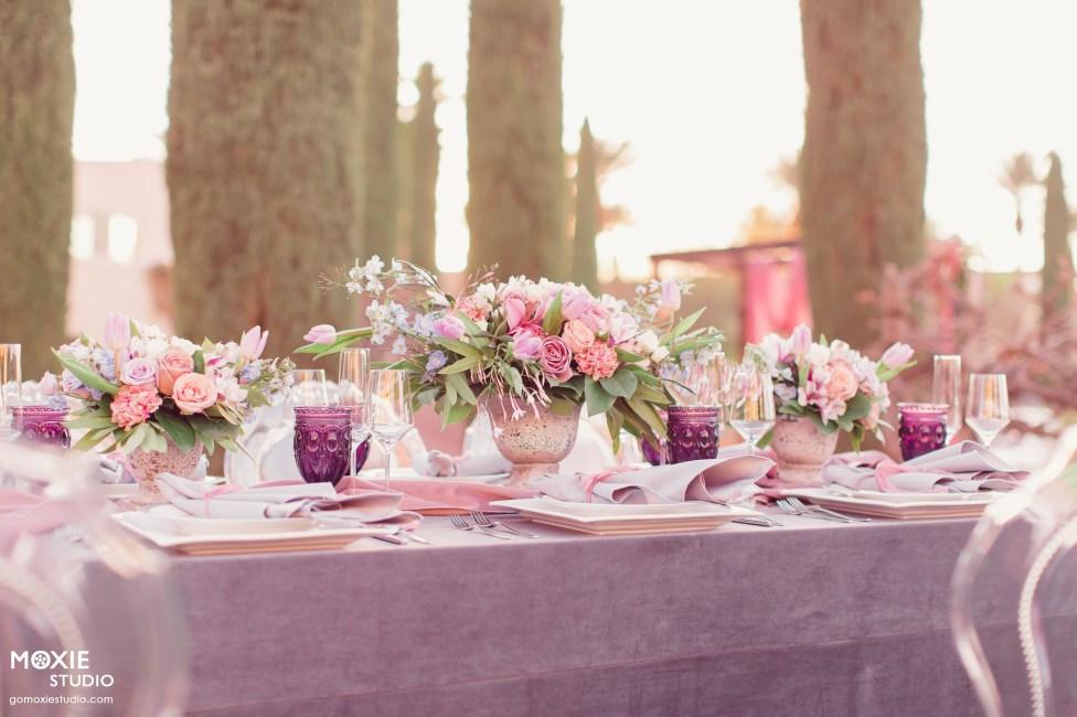 Bridal Spectacular_MoxieStudioStyledShoot-224