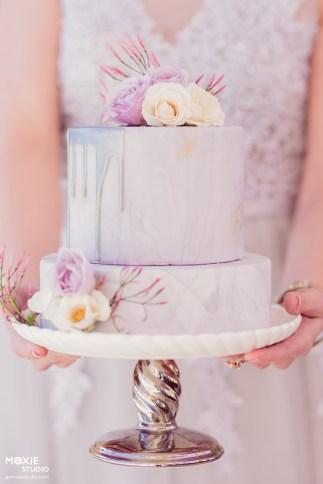 Bridal Spectacular_MoxieStudioStyledShoot-306