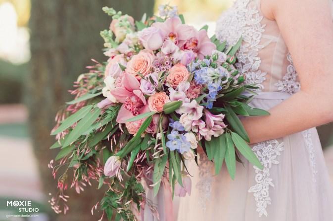 Bridal Spectacular_MoxieStudioStyledShoot-405