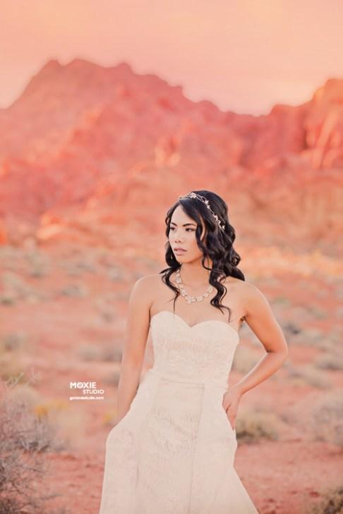Bridal Spectacular_MoxieValleyofFire-16
