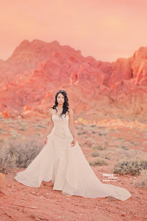 Bridal Spectacular_MoxieValleyofFire-17