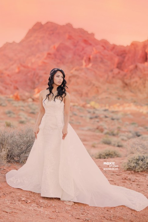 Bridal Spectacular_MoxieValleyofFire-19