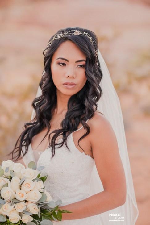Bridal Spectacular_MoxieValleyofFire-24