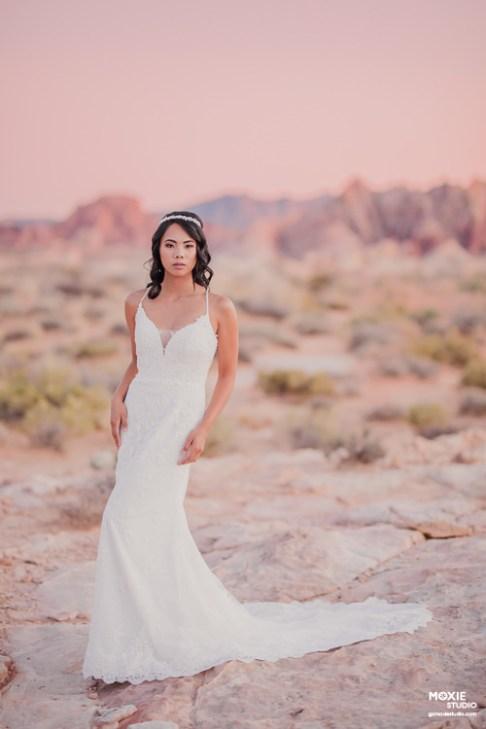 Bridal Spectacular_MoxieValleyofFire-29