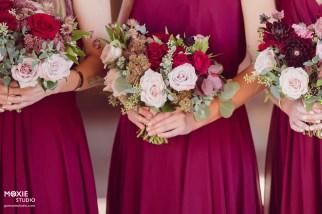 Bridal Spectacular_NicoleJordanWed-674-blog