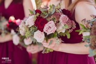 Bridal Spectacular_NicoleJordanWed-702-blog