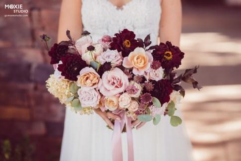 Bridal Spectacular_NicoleJordanWed-817-blog