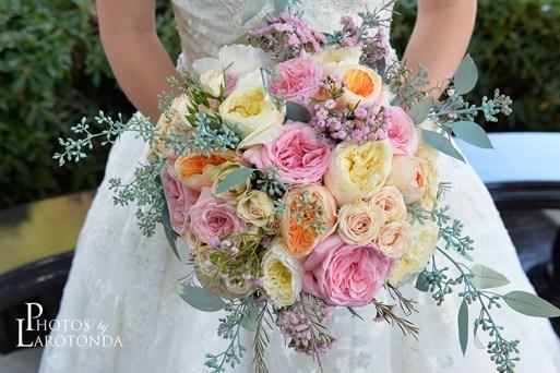 Bridal Spectacular_Photos by Larotonda_Judy & Eric_01