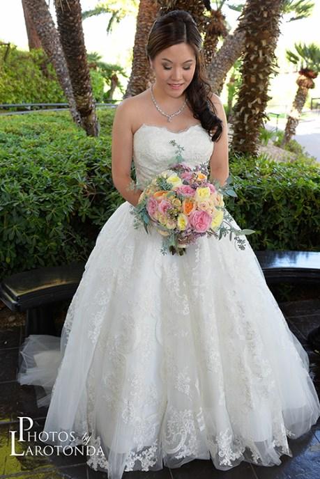 Bridal Spectacular_Photos by Larotonda_Judy & Eric_03