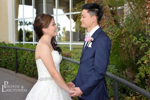 Bridal Spectacular_Photos by Larotonda_Judy & Eric_04