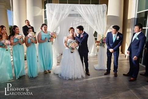 Bridal Spectacular_Photos by Larotonda_Judy & Eric_05