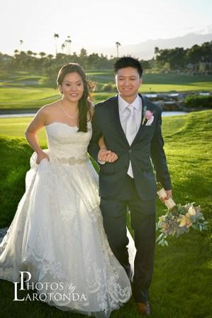 Bridal Spectacular_Photos by Larotonda_Judy & Eric_10
