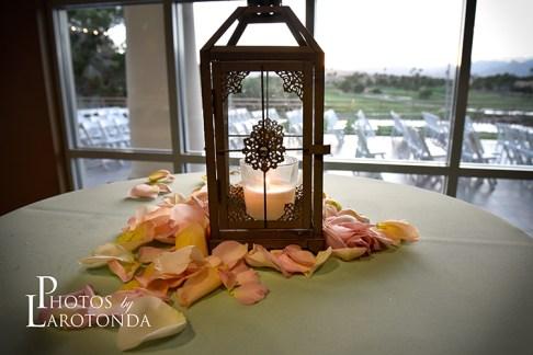 Bridal Spectacular_Photos by Larotonda_Judy & Eric_13