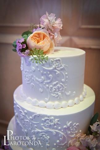 Bridal Spectacular_Photos by Larotonda_Judy & Eric_14
