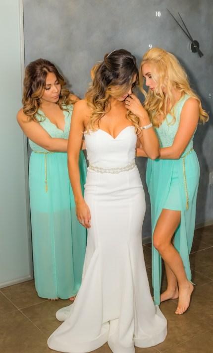 Bridal Spectacular_Pixo2_Anita and Max _05