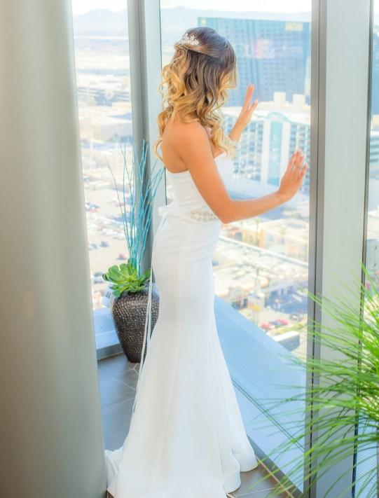 Bridal Spectacular_Pixo2_Anita and Max _06