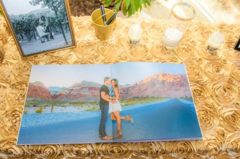 Bridal Spectacular_Pixo2_Anita and Max _10