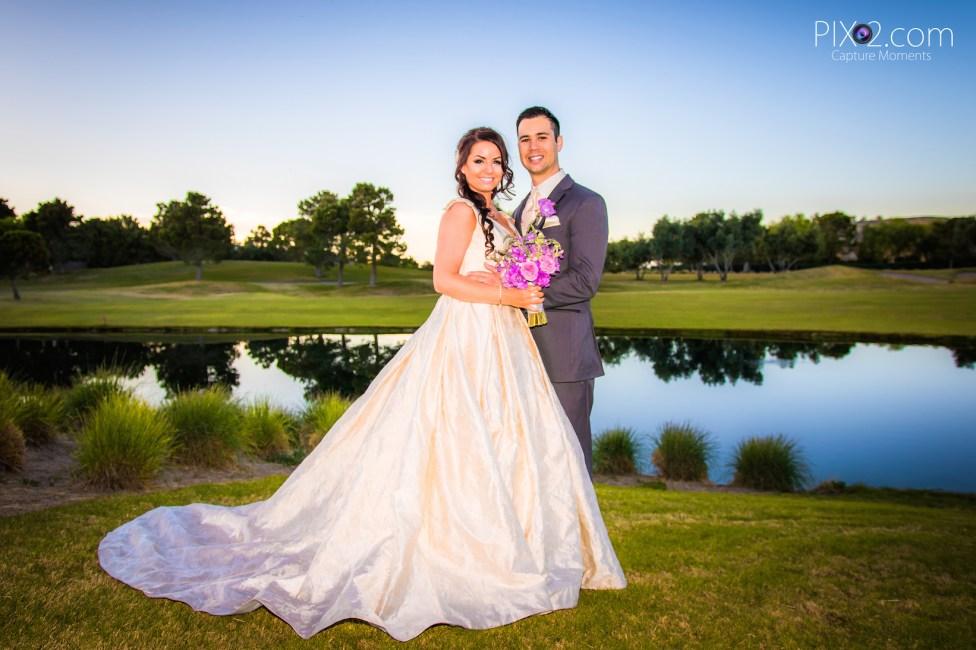 Bridal Spectacular_Pixo2_Christie and Jonathan_013