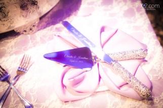 Bridal Spectacular_Pixo2_Christie and Jonathan_015