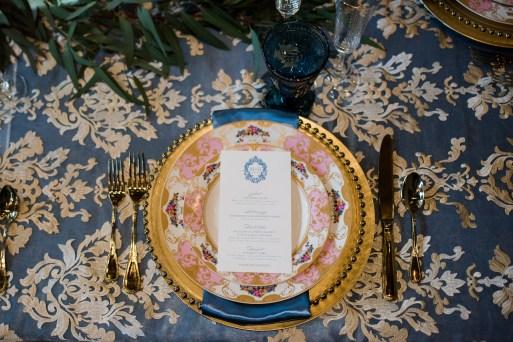 Bridal Spectacular_Royal wedding115-X2
