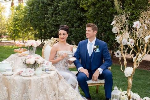 Bridal Spectacular_Royal wedding121-X2