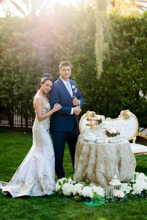 Bridal Spectacular_Royal wedding129-X2