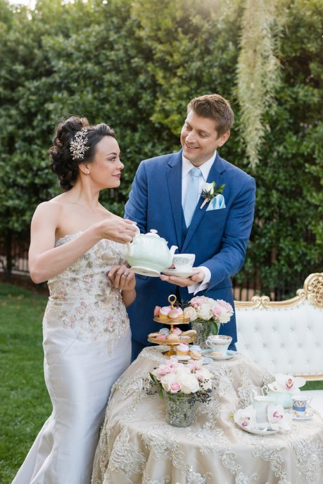 Bridal Spectacular_Royal wedding131-X2