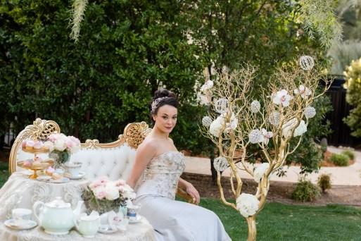 Bridal Spectacular_Royal wedding140-X2