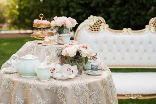 Bridal Spectacular_Royal wedding148-X2