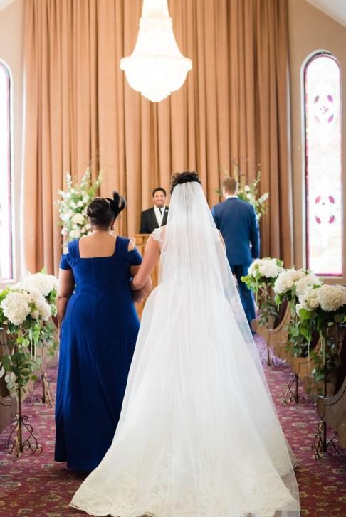 Bridal Spectacular_Royal wedding15-X2