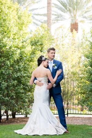 Bridal Spectacular_Royal wedding152-X2