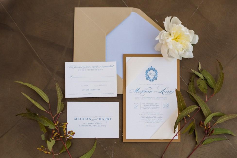 Bridal Spectacular_Royal wedding158-X2