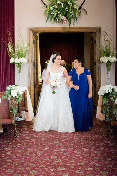 Bridal Spectacular_Royal wedding17-X2