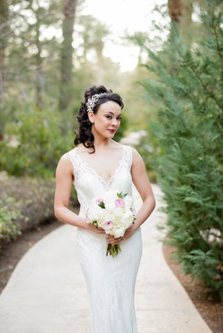 Bridal-Spectacular_Royal-wedding174-X2