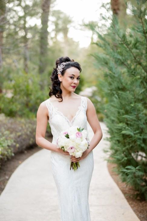 Bridal Spectacular_Royal wedding174-X2