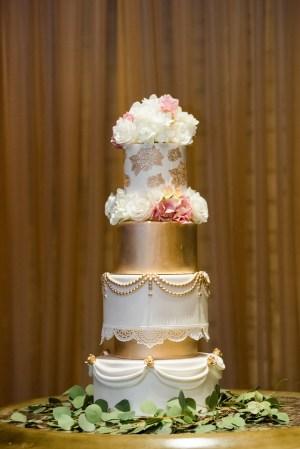 Bridal Spectacular_Royal wedding205-X2