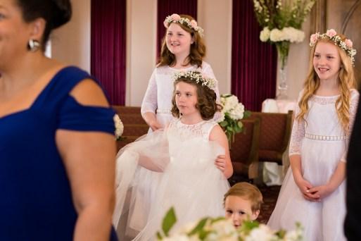 Bridal Spectacular_Royal wedding28-X2