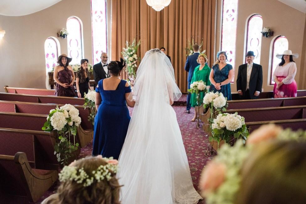 Bridal Spectacular_Royal wedding30-X2